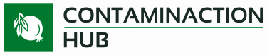 Contaminaction Hub Logo